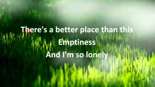Emptiness Lonely) Rohan Rathore IIT Video Song with Lyrics HD