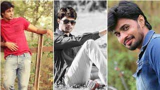 Azhagiya Tamizh Magal | Zee Tamil serial | Puvi arasu | Unseen Photographs |