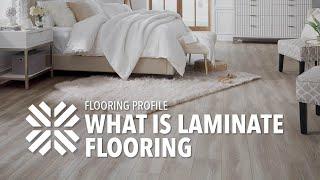 Laminate Flooring | Lumber Liquidators
