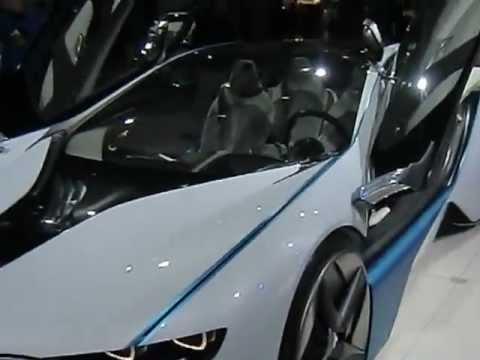 Отзывы владельцев BMW X5 БМВ Х5 с ФОТО