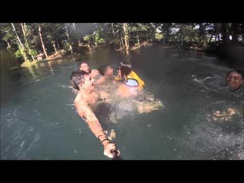 Nasuli Spring Resort: Non stop fun and exciting experience for cheaper budget. Nasuli Spring Resort, Malaybalay City, Bukidnon