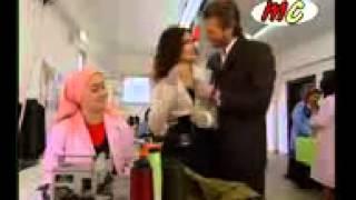 noor gumus kalemouha 3ani tamer ashour - jayi - yara.3gp
