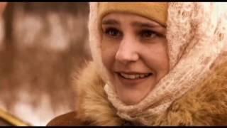 Комаров Сергей - Вспоминаются юные годы , время забытое...
