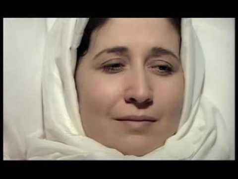 Ahmed Bukhatir Ya Ummi mother with English Subtitles
