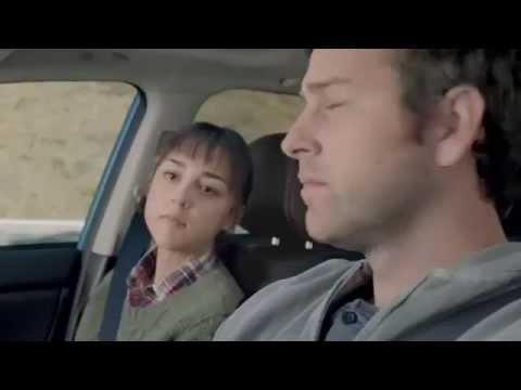 2016 Subaru Crosstrek Commercial Subaru Of Englewood Youtube