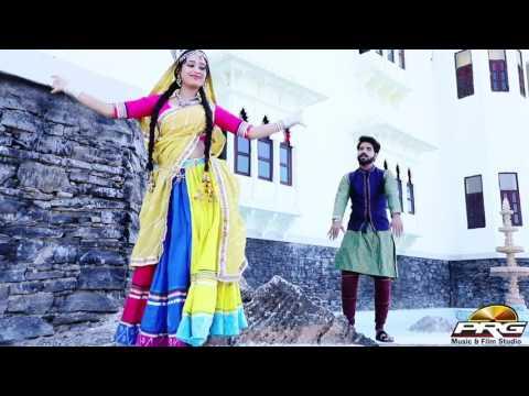 Royal Rajasthani songs