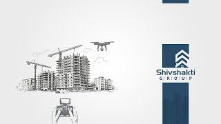 Shivshakti Group