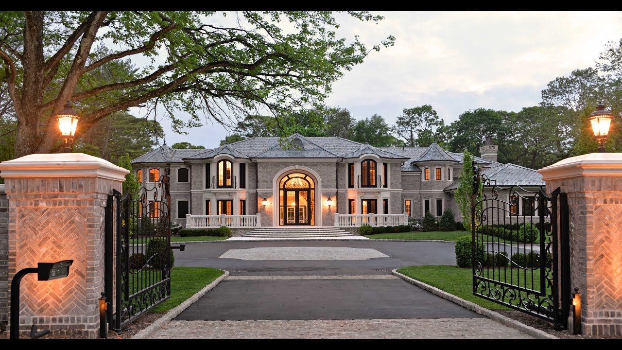 Westbury Homes For Sale