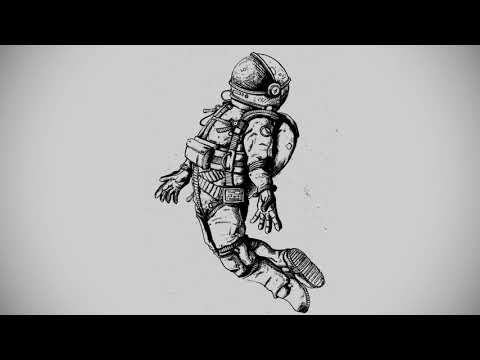 Free Travis Scott Type Beat With Hook, Travis Scott Type Instrumental With Hook – Man on the Moon