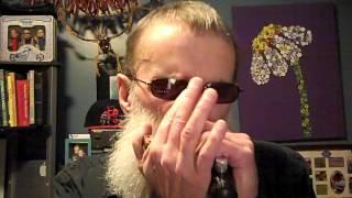 Steve Harvell (LOW F) Hardwood Harmonica, Lee Oskar Reedplates