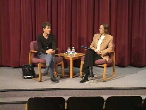 What Special Factor Makes an Entrepreneur Successful    Stanford Entrepreneurship Lecture.flv