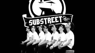 Substreet   Sepanjang Jalan Kenangan