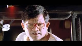 Taj Mahal Telugu Full Movie | Srikanth | Monica Bedi | Sanghavi | MM Srilekha | Suresh Productions
