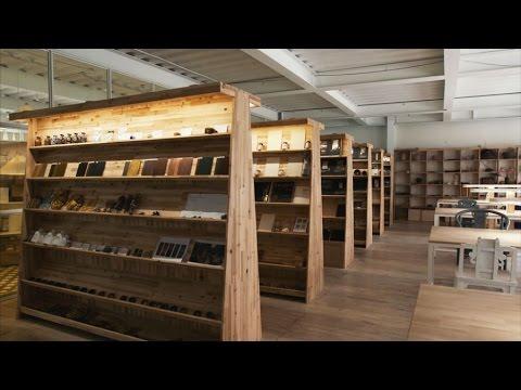 杭州有一個世界第一的圖書館