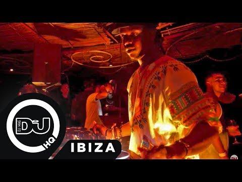 Culoe De Song  From #DJMagHQ Ibiza