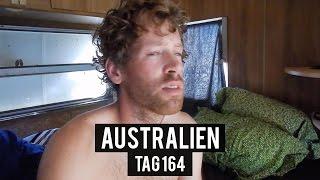Das soll ein SONNTAG sein?! - Tag 164 - AUSTRALIEN - WORK & TRAVEL - BACKPACKING