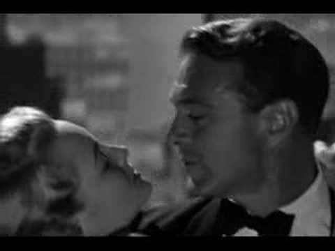 Gary Cooper - Begging You for Mercy