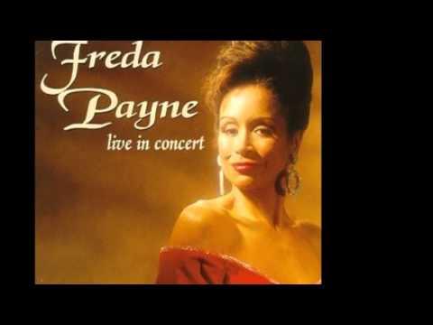 Freda Payne-Bring The Boys Home