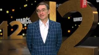 Тимур ШАОВ поздравляет Шансон ТВ с днем рождения