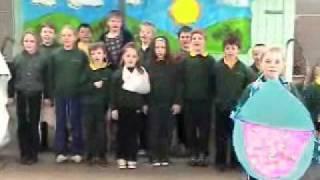 Clarkefield Primary School.wmv