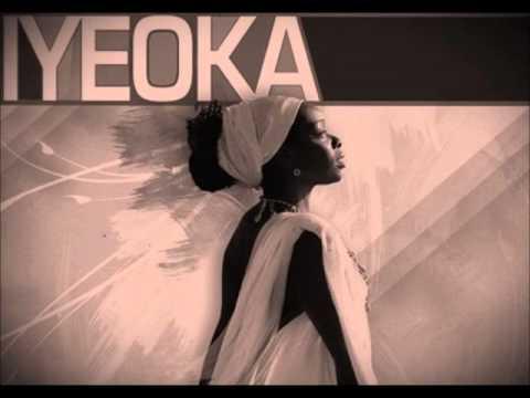 Iyeoka -- Testify mp3