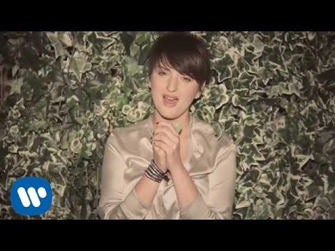Arisa - Meraviglioso amore mio (Official Video)