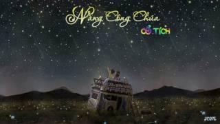 Lyric Video ▶ Nàng Công Chúa Cổ Tích