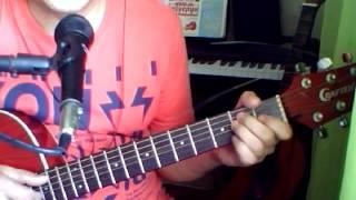 видео одессит мишка аккорды