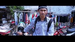 Profil MTA Jakarta Barat