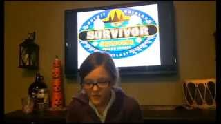 Charlotte Watches Survivor Season 31 Episode 5