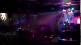Прокат светомузыки для свадьбы, вечеринки, караоке в Сочи(На этом видео 5 приборов и дым машина Martin SCX500 x 2 Martin T-REX American DJ DEKKER LED x 2 Генератор дыма Chauvet 1250 ..., 2016-02-24T12:20:26.000Z)