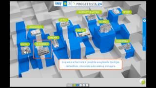 Progettista24