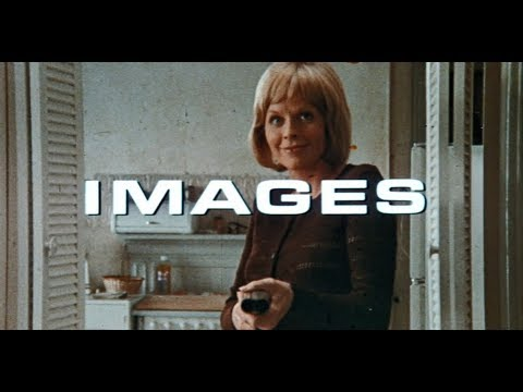 Images Original Trailer (Robert Altman, 1972)