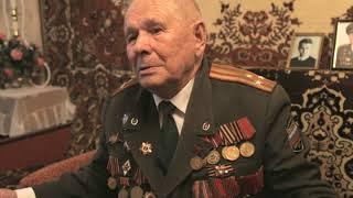 Моя Великая война - воспоминания мотоциклиста 12 фильм