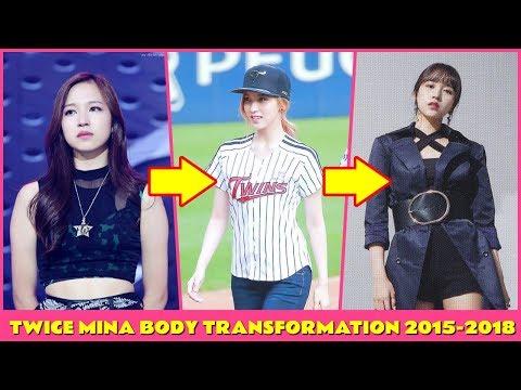 twice-mina-body-transformation-2015-2018