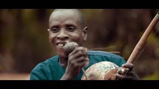 Icange Mukobwa ya Nsengiyumva,  Produced by Alain Muku