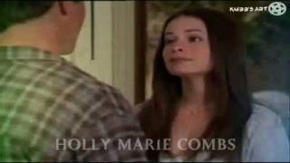 Charmed Opening Credits - Bride And Gloom