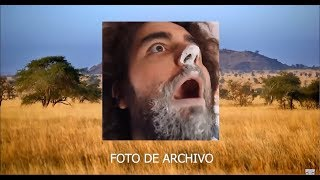 Doomentio VS Dayo Script Y La Zona Cero (Resubido)