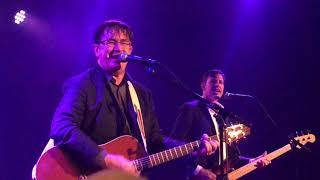 The Mountain Goats - This Year - Crescent Ballroom -Live 9/11/2018