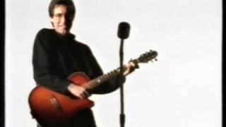 EMILIO ARAGON - Cuidado con paloma