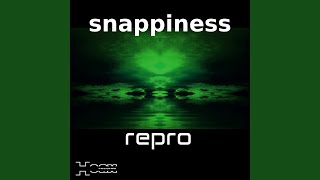 Snappiness (Devolution Mix)