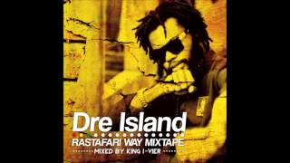 Dre Island - Lonely widow on the ghetto
