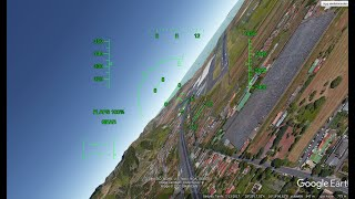 Flight to Spain Tenerife