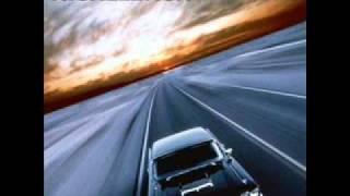 Nickleback - Figured You Out Lyrics