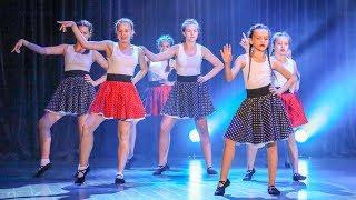 Spektakl muzyczny zespo³u De-eM