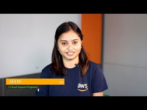 How do I authenticate to an Amazon RDS DB instance using IAM credentials?