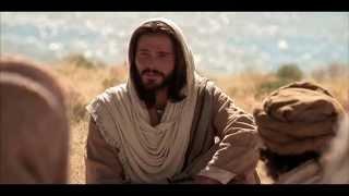 El Sermón del Monte - Las bienaventuranzas
