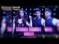 Tamma Tamma Again (Remix)  Varun , Alia  Bappi L, Anuradha P , Badshah   Badrinath Ki Dulhania