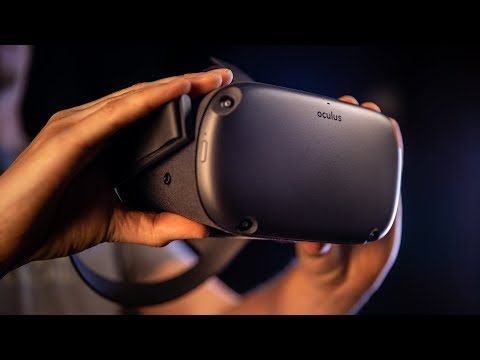 oculus-quest-vr-headset-review!