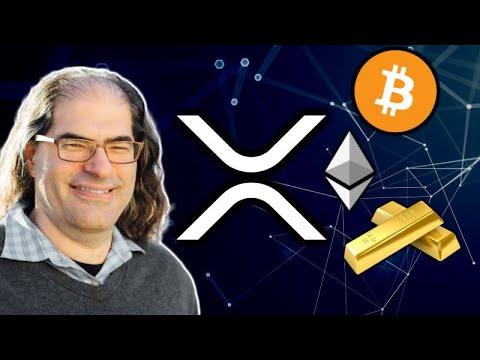 Bitcoin, Ethereum, Gold & Other Assets on Ripple XRP Ledger - Revolut US - Akoin Stellar - LTC ATMs 4